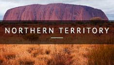 Uluru rock formation Australia