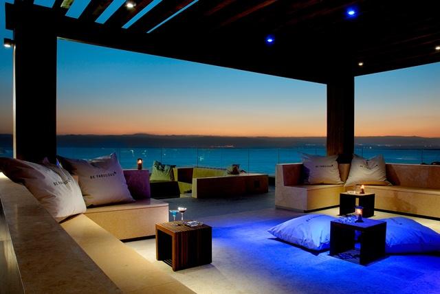 Kempinski Hotel Dead Sea