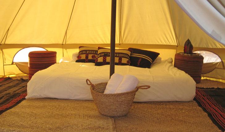 Oman luxury holidays