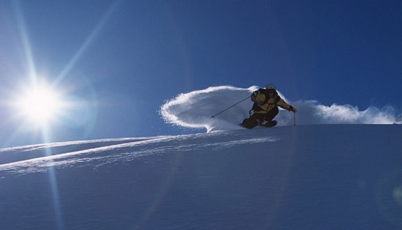 skiing desktop wallpapers. Just think: the ultimate heli-skiing experience across three countries and