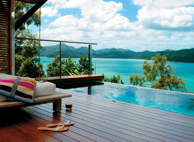 qualia-great-barrier-reef