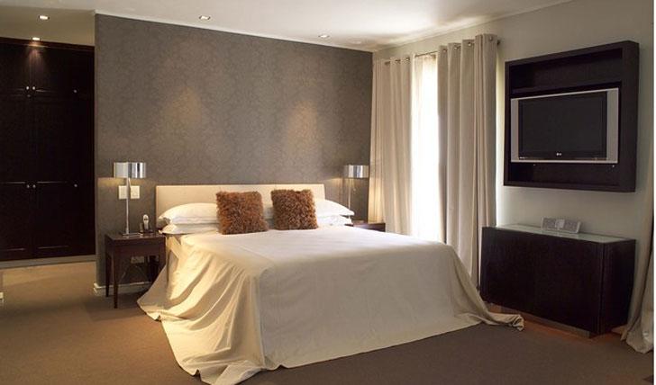 Kensington Place Hotel