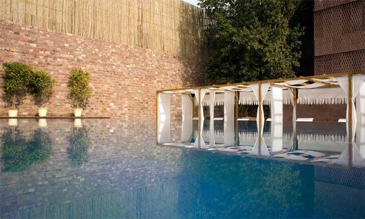 raas hotel