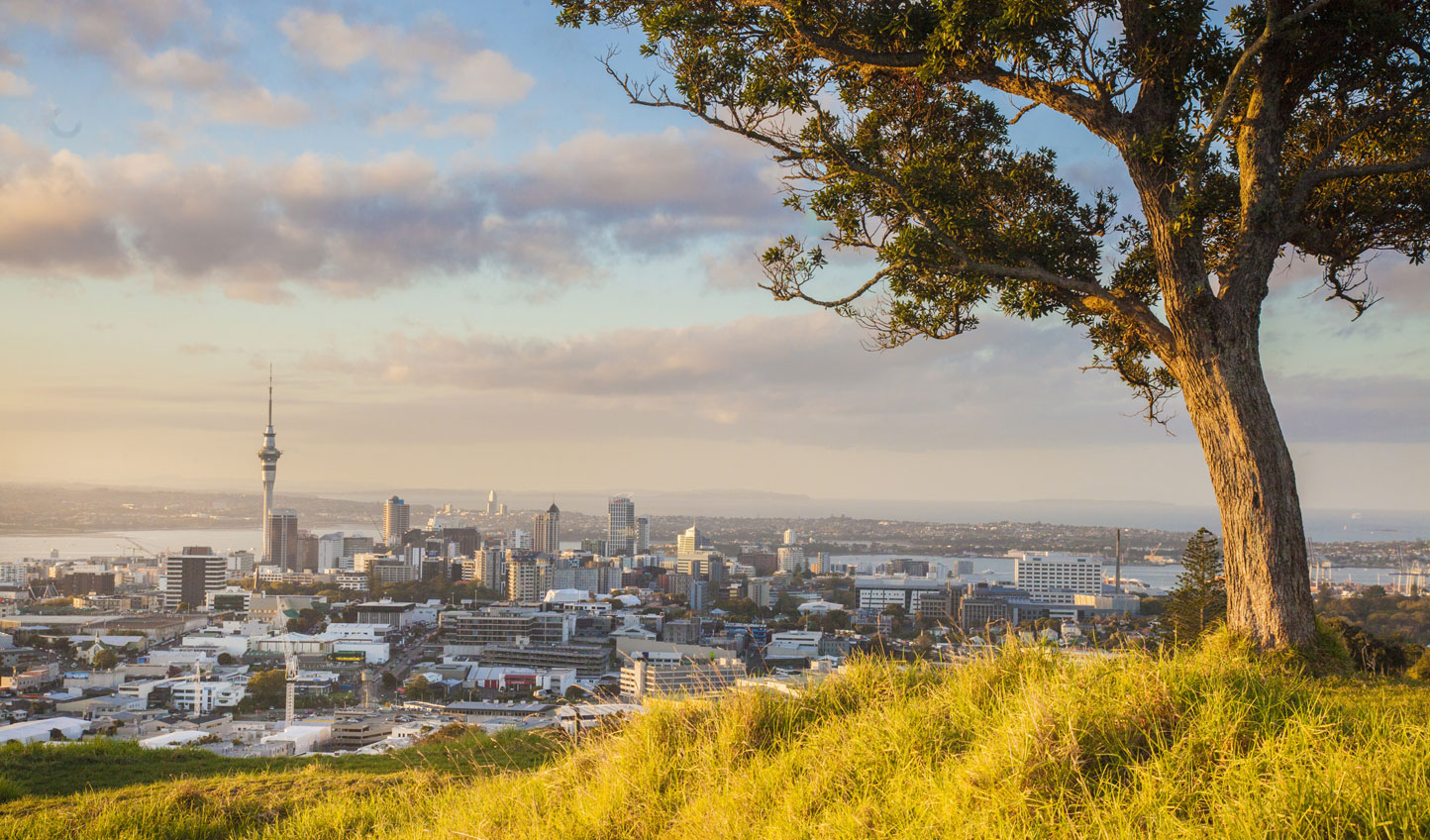Spend time getting to know the cultural allures of Auckland