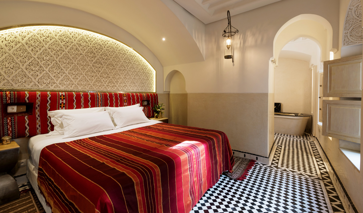 Fall back into welcoming beds at the end of a day exploring the city
