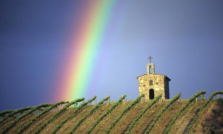 yakima wine valley