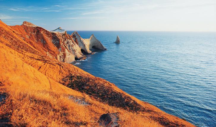 Hawkes Bay New Zealand | Luxury holiday New Zealand