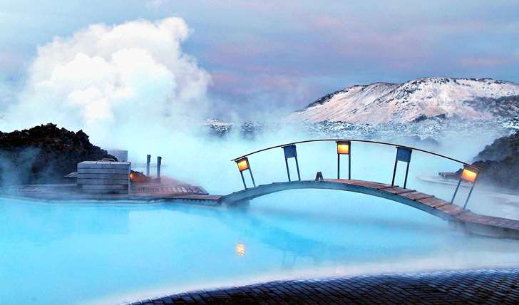 Hotel 101 Reykjavik Luxury Holidays To Iceland Black Tomato