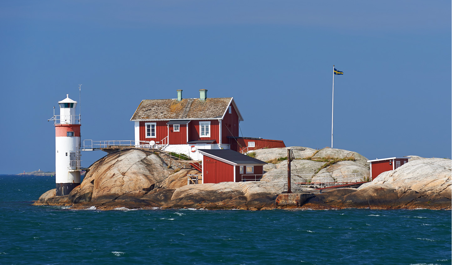 Archipelago_204214168