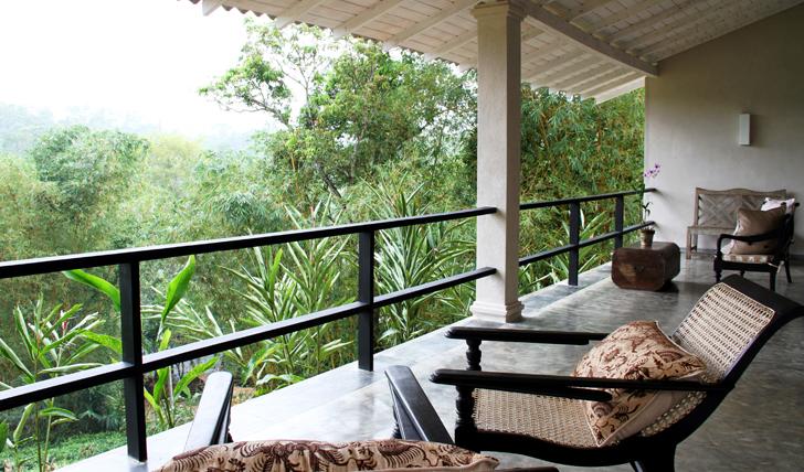 Luxury Holiday to Sri Lanka | Black Tomato