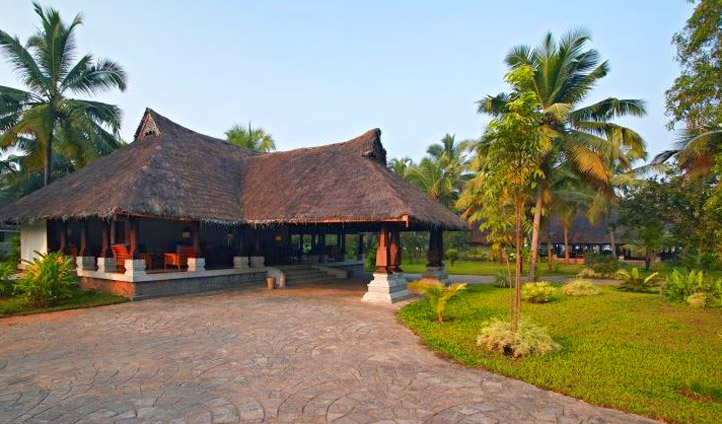 Your Bungalow at Neeleshwar