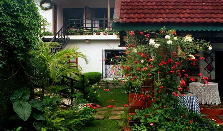 301 moved permanently for Indian home design with garden