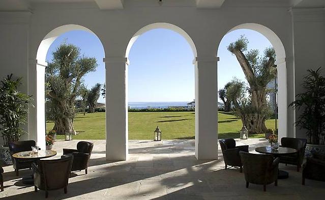 Championship Golf Resort | Spain