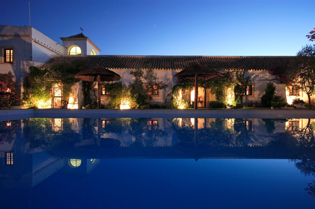 Boutique Hotel | Andalucian Countryside | Spain