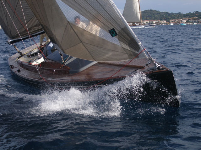 Set sail in Croatia