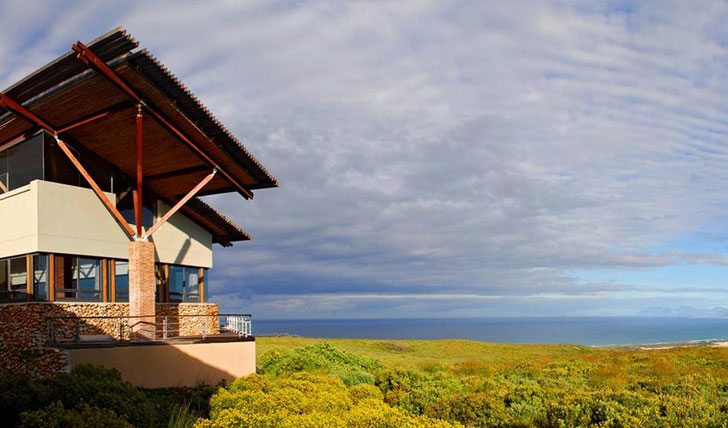 Grootbos Private Nature Reserve | South Africa | Black Tomato