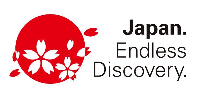 japan-endless-discovery-logo