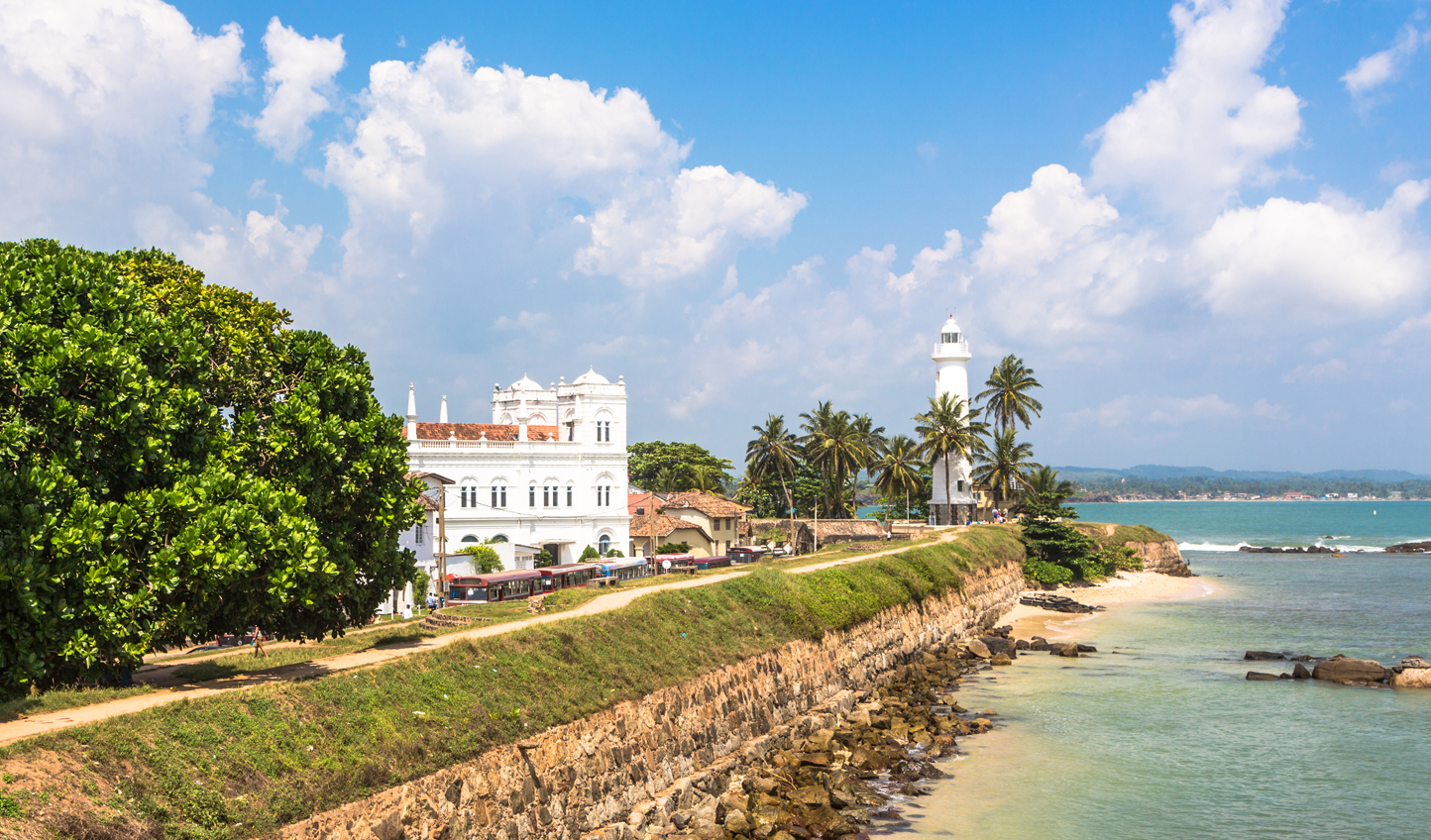 Galle_234887059