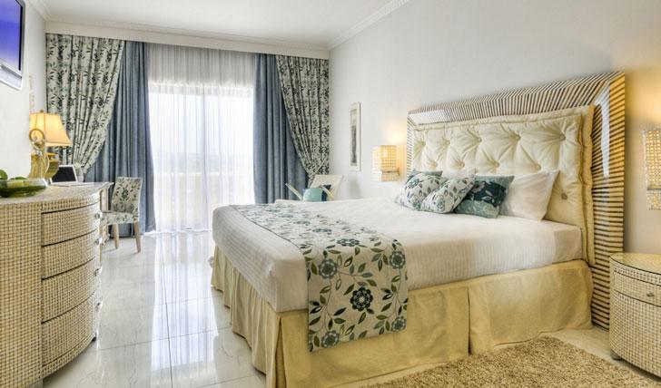 Kempinski | Malta | Gozo | Luxury Holidays | Black Tomato