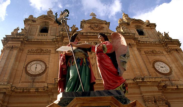 Holidays in Malta | Europe holidays