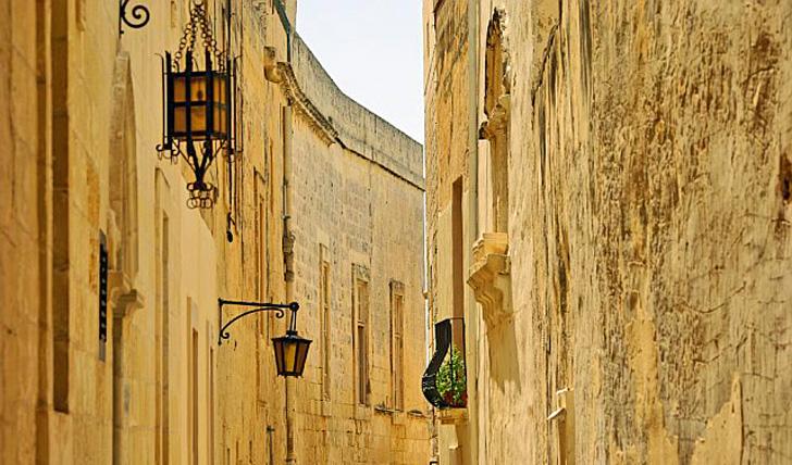 Luxury holidays in Malta | Luxury European holidays