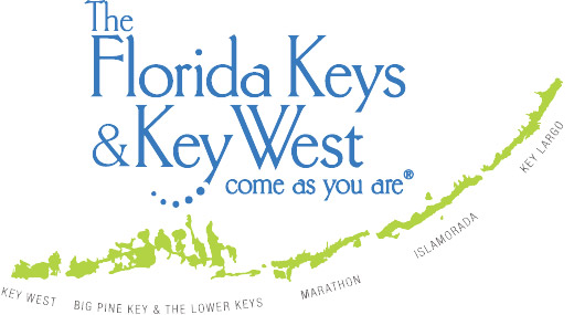 Logo-with-map