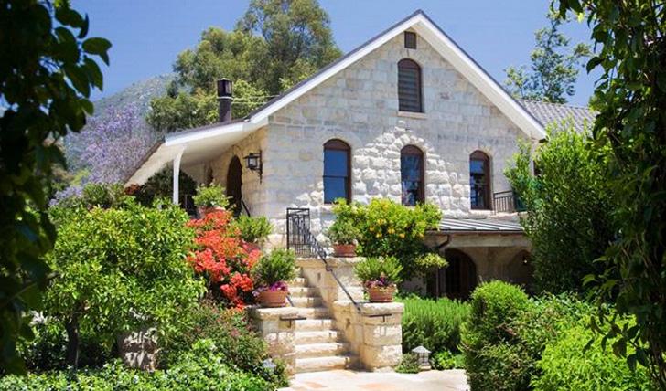 Discover Santa Barbara