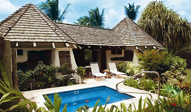 antigua luxury hotels galley bay resort black tomato rh blacktomato com galley bay gauguin cottages galley bay cottages antigua reviews