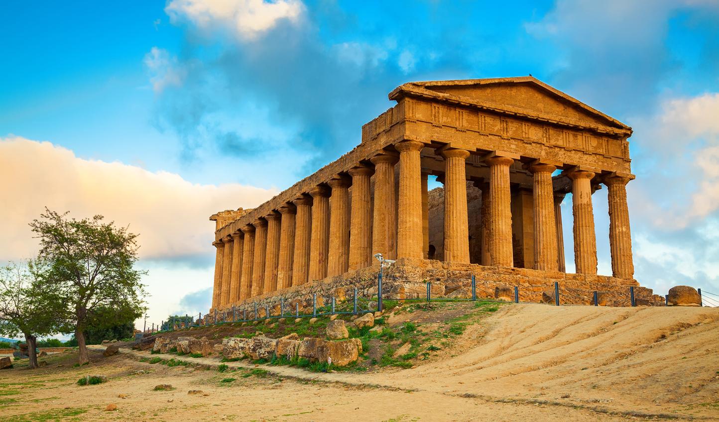 Greek-ruins-of-Concordia-Te