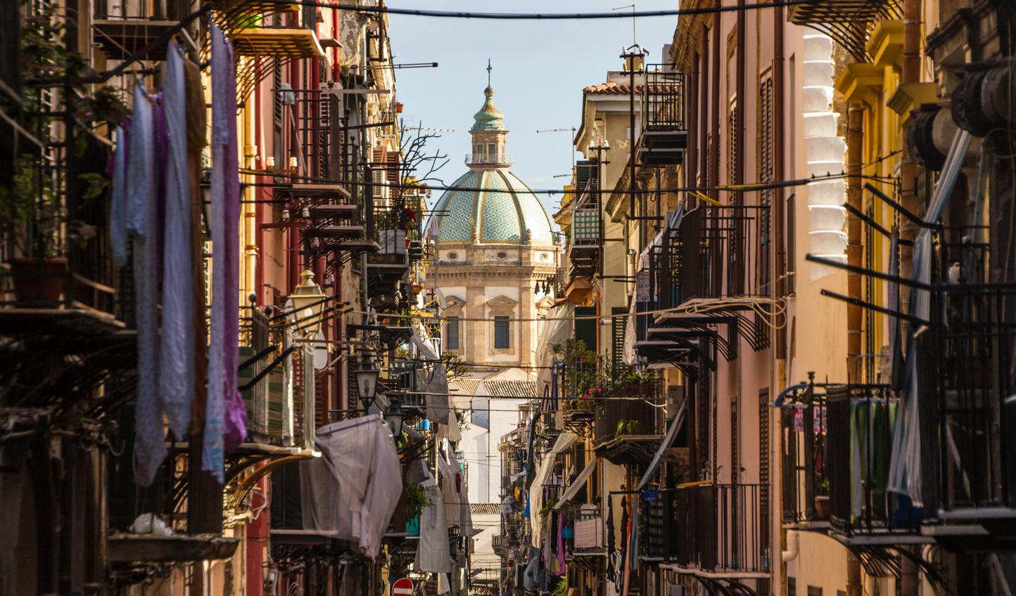 Palermo-Street-View-to-Chur