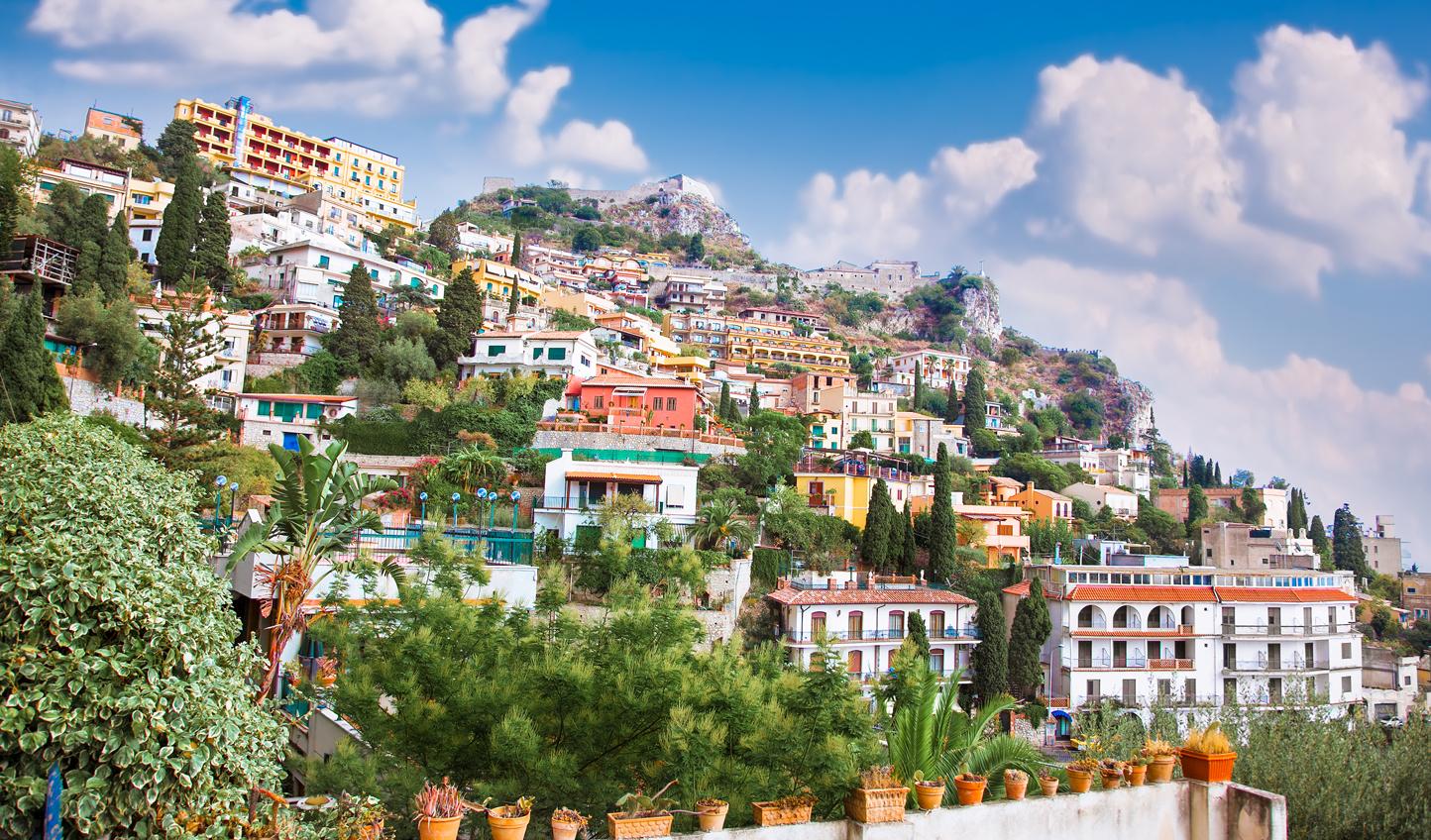 Taormina,-Sicily-Panorama_2