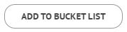 Bucket List Add
