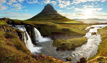 Iceland-Thumb