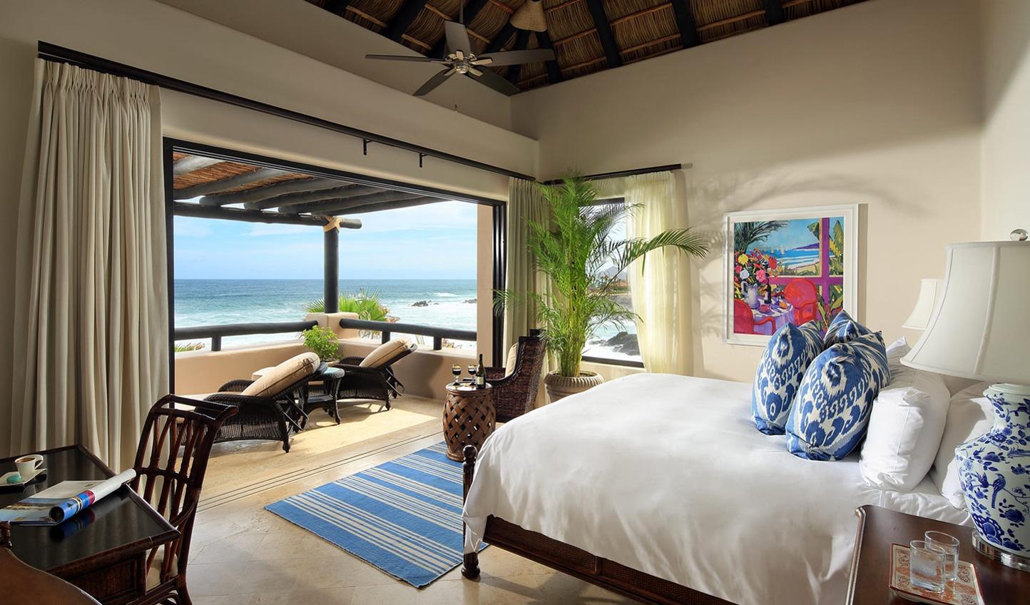 Esperanza, Los Cabos | Luxury Hotels & Resorts in Mexico