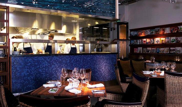 Luxury Hotels In Finland Black Tomato