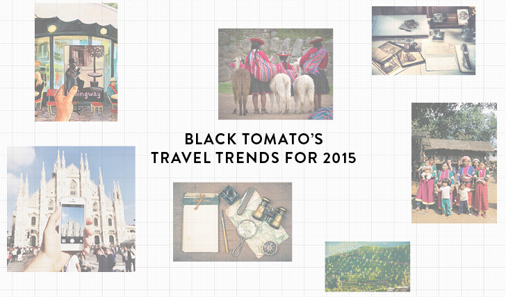 Black-Tomato-Travel-Trends
