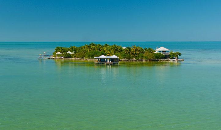 Cayo Espanto, Western Caribbean, Belize