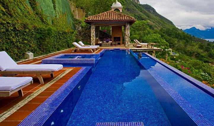 Guatemala holidays