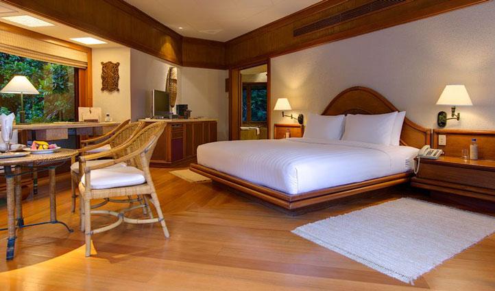Philippines luxury holiday