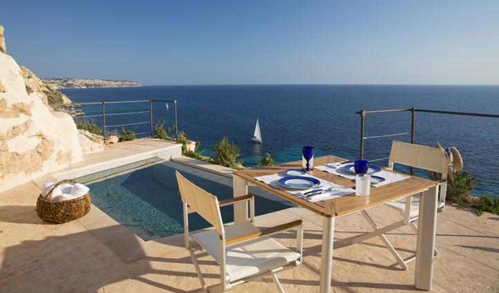 cap rocat mallorca luxury holidays in spain black tomato. Black Bedroom Furniture Sets. Home Design Ideas