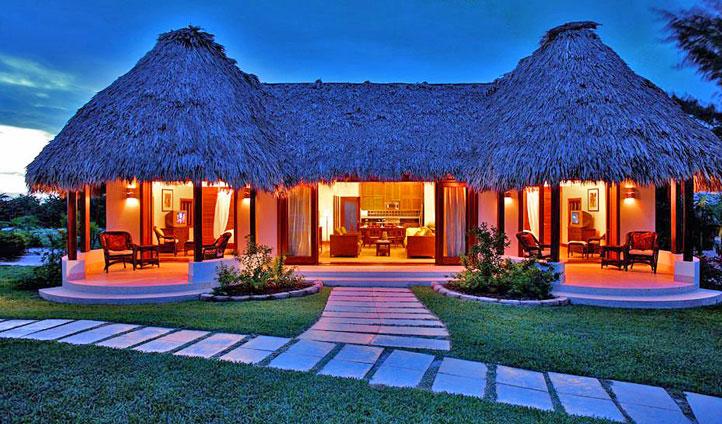 Victoria house belize black tomato for Belizean style house plans
