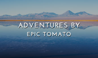 Adventure-2