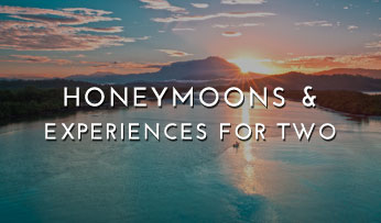 Honeymoons-2