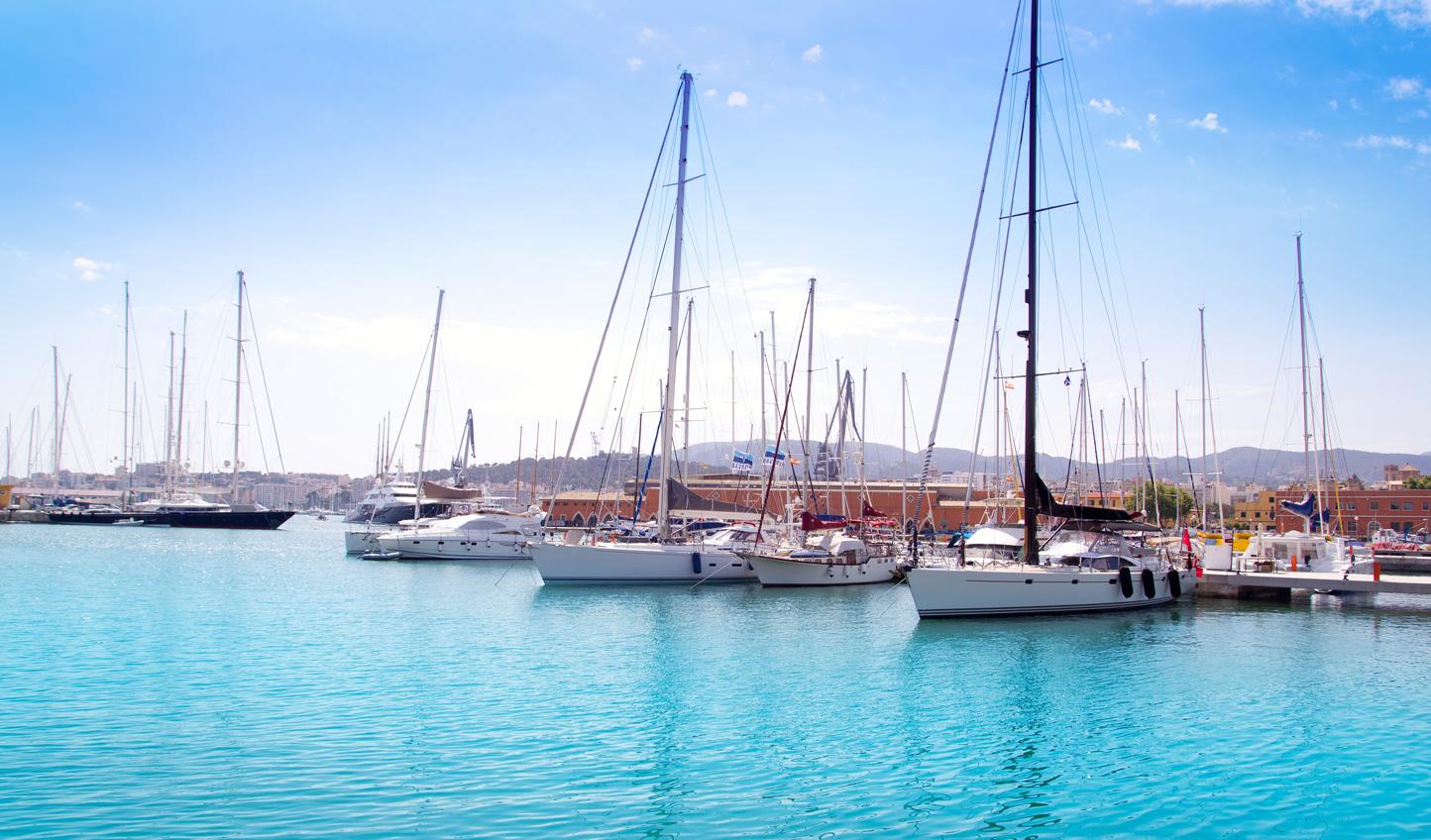 Marina-in-Palma