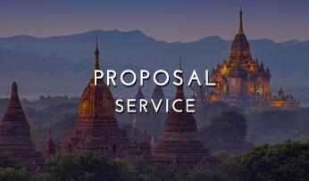Proposal-Service