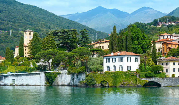 lake como black singles Book this beauty of lake como and lake maggiore all inclusive single traveller tour direct with leger holidays on 01709 786 554 and quote the travel 55 code t55 to book with leger call them direct on 01709 786 554 or contact them by email.