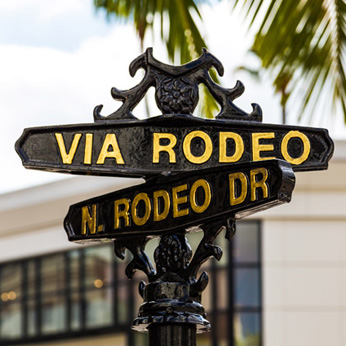 Rodeo-Drive,-Beverly-Hills2