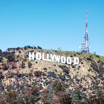 bigstock-Hollywood-Sign-Loc2