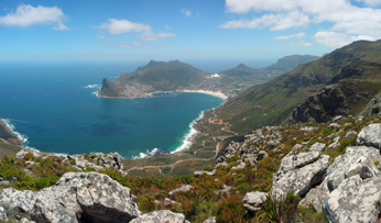 South-Africa-Thumb
