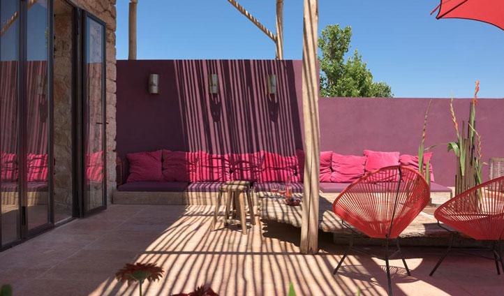 sofa area france